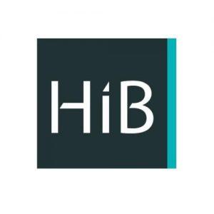 manufacturers m 257 HIB