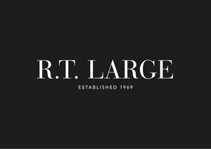 RT Large Logo