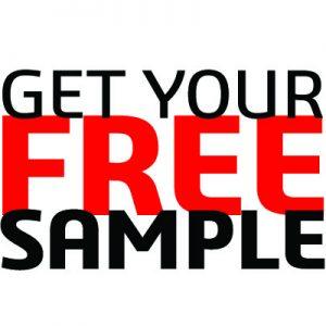 SAMPLE FREE