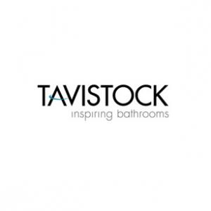 tavistock bathrooms