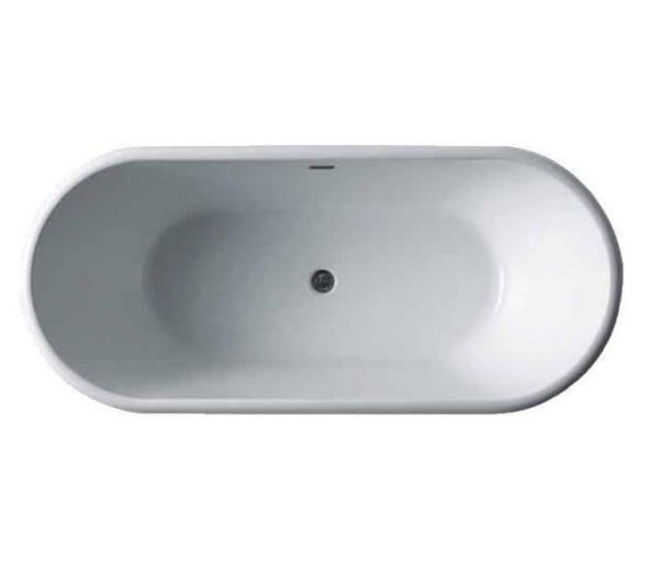 APOLLO FS BATH 1