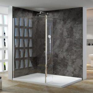 CNVWRXXX Casanuova Wet room  scaled