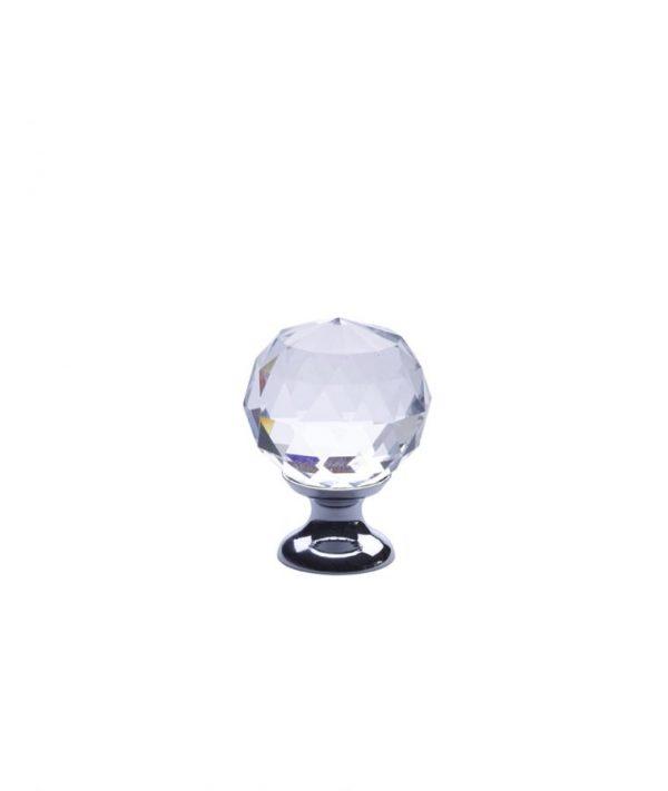 hampton cut glass handle HAMHAN01 scaled