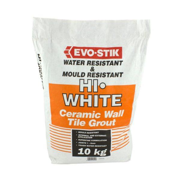 10kg hi white 1