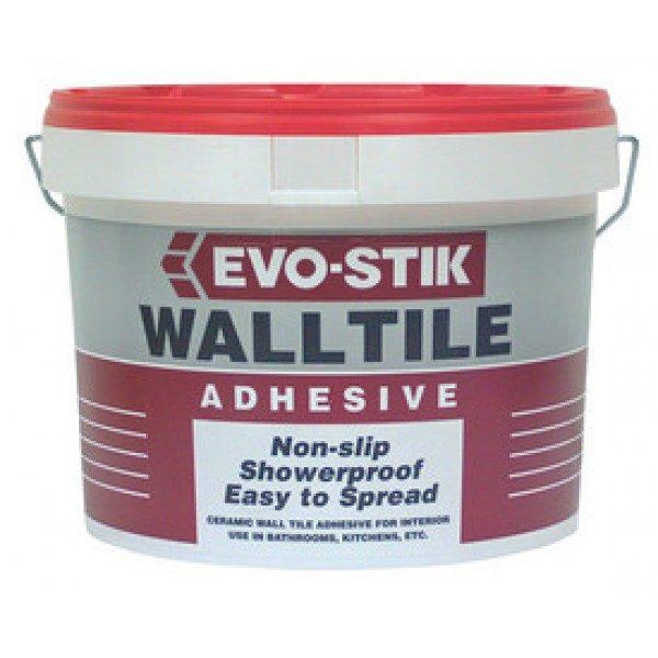 8kg wall tile adhesive