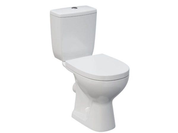 Arteca WC