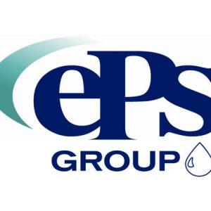 EPS GROUP LOGO