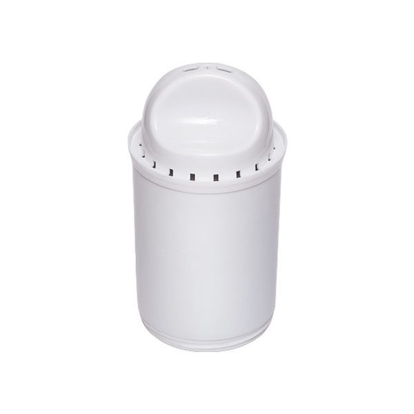 Ecosoft replacement filters for dewberry pitchers 600x600