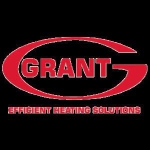 Grant logo 1