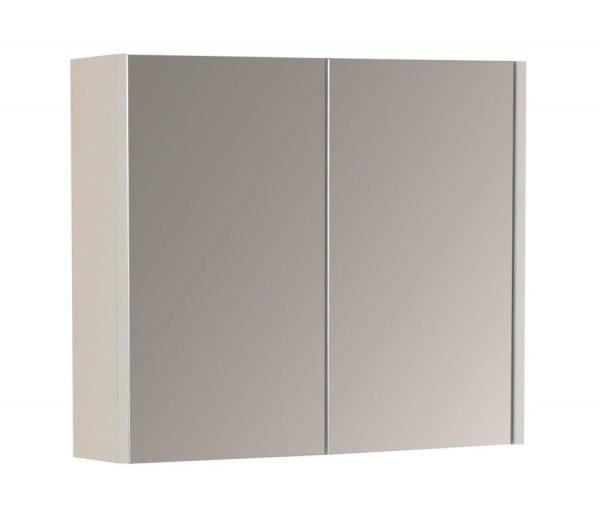 Moderna 550mm Mirror Cabinet