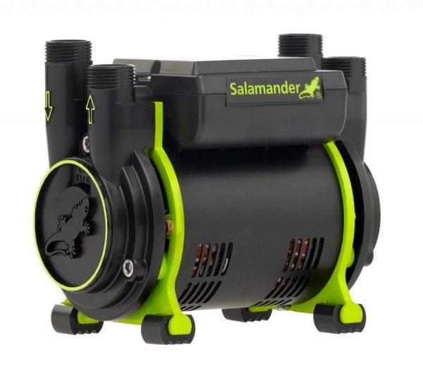 Salamander CT54