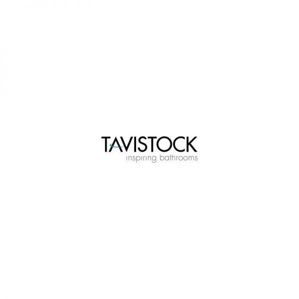 TAVISTOCK