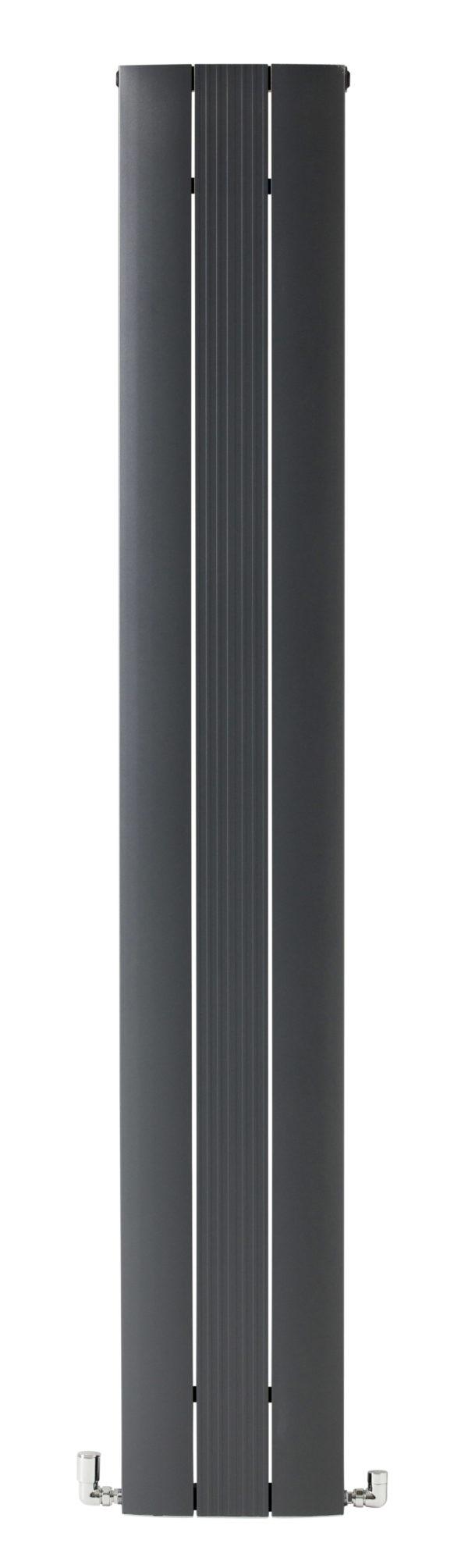 VFP218A