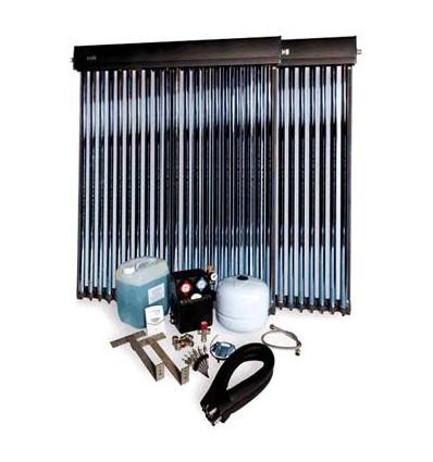 joule solar 40 tube kit