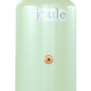 joule indirect