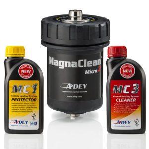 micro2 chem pack 2