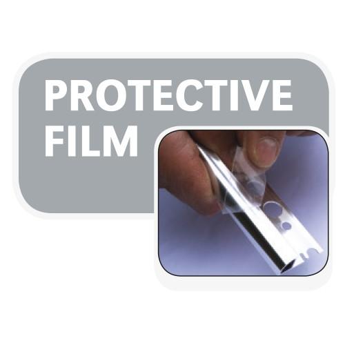 protective film 500x500