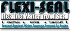 FLEXI SEAL RT LARGE 1