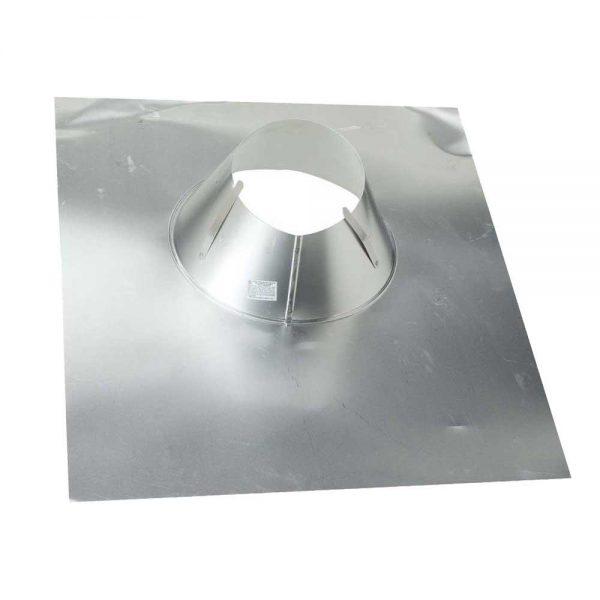 Flashing Soft Aluminium scaled