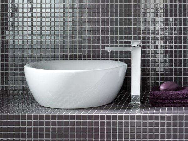 Mosaic Grey 2 opoczno