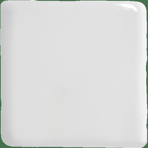 OPULENTO WHITE 2