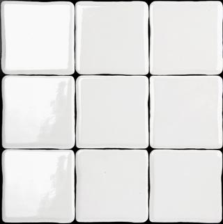 OPULENTO WHITE