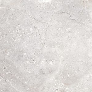 ETRUSCAN GRIS WALL TILE