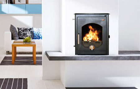 Whether we like it or not, Summer is pretty much over and the time of year when we get all snuggly at home is getting closer by the day. So, now is a good time to think about the best way to keep warm and at Heatwise Plumbing Supplies, we've got the ideal antidote to […]
