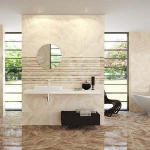 NAIROBI MARFIL BATHROOM 1