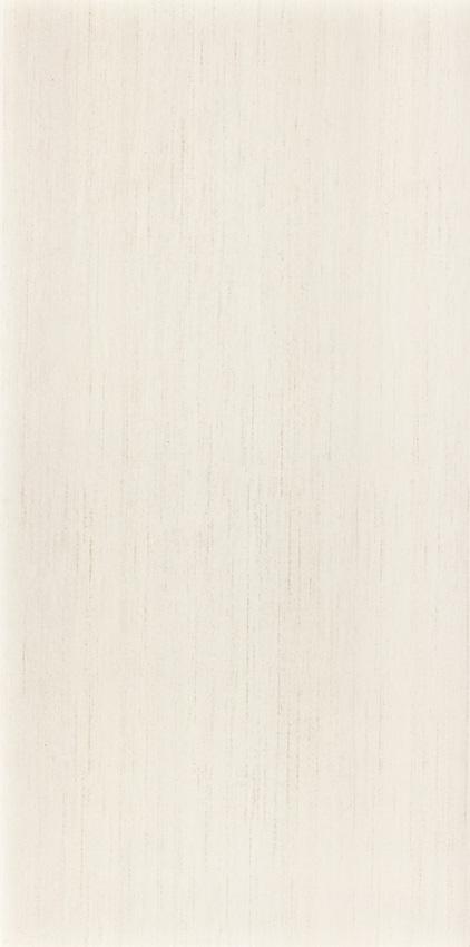 Syrio Bianco 297x598