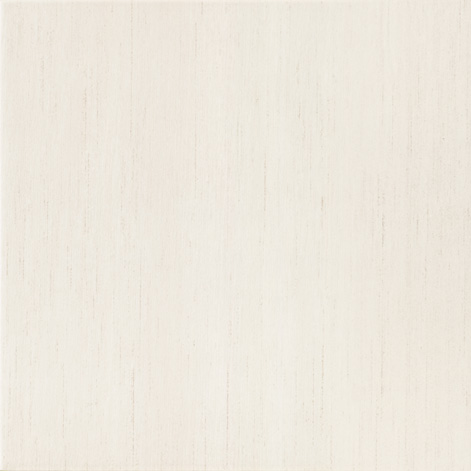Syrio Bianco floor 326x326