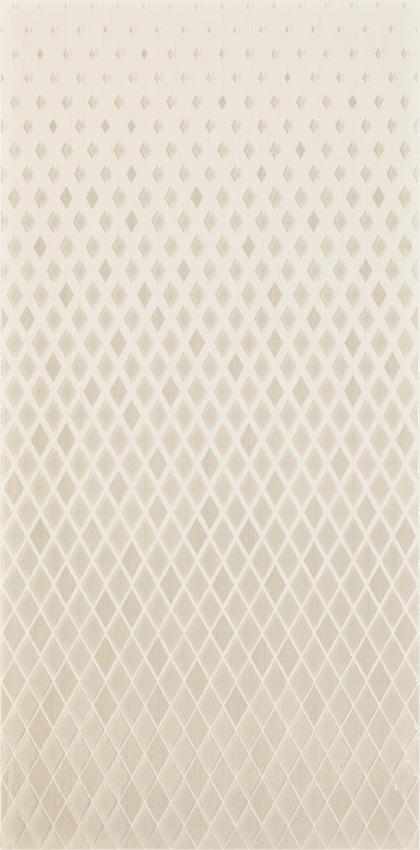 Syrio inserto Bianco 297x598