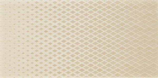 syrio inserto beige 297x598