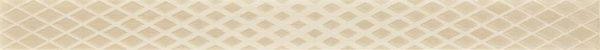 syrio listwa beige 5x598