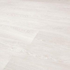 BALTERIO EXPERT PRO Frozen Oak 607052
