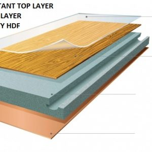 EXPERT PRO WOOD FEATURES