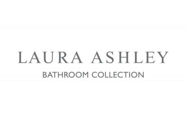laura ashley bathroom collection scaled
