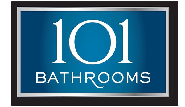 101BathroomsSHOP