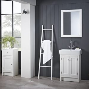 Hampton chalk white lifestyle v01 scaled