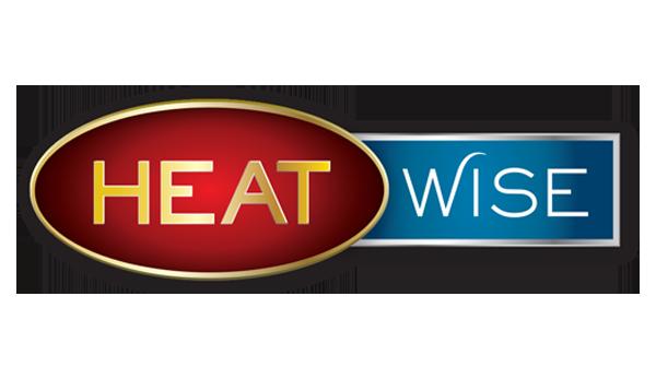 HeatwiseSHOP
