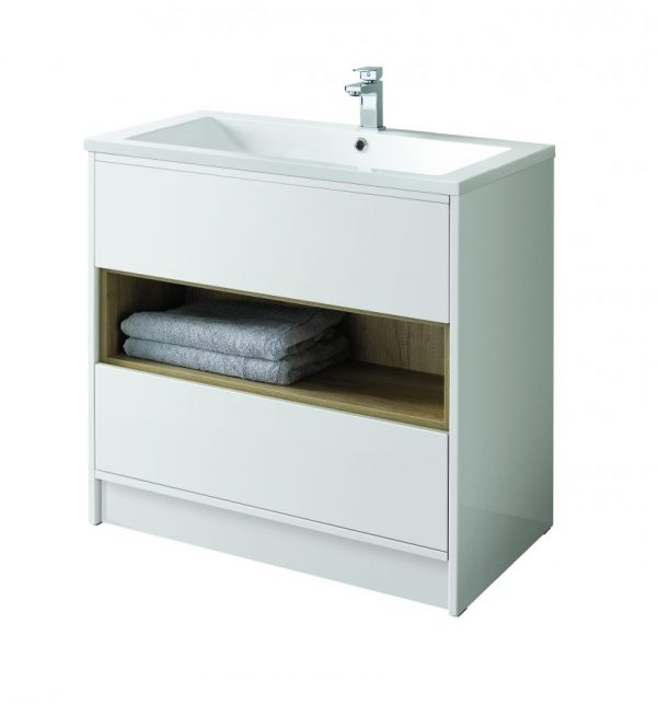 Lucca 800 Floor CO WHITE scaled