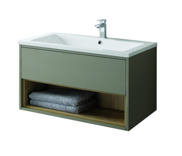 Lucca 800 Wall CO TAUPE scaled