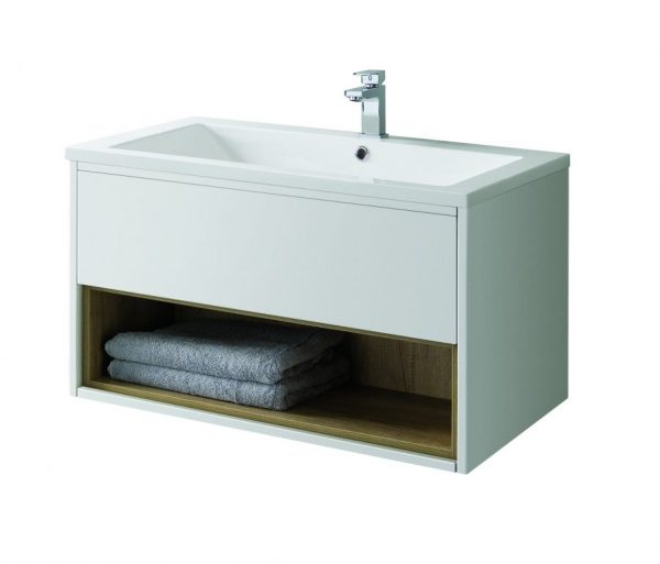 Lucca 800 Wall CO WHITE scaled