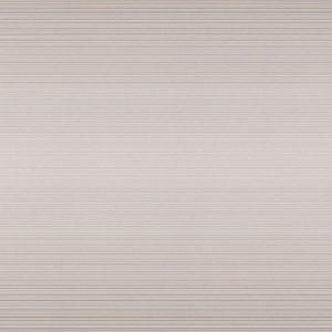 Avangarde grey 297x60 1 scaled