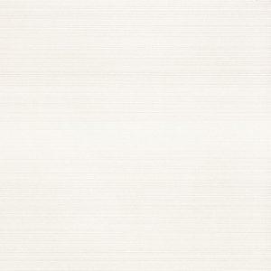 Avangarde white 333x333 1
