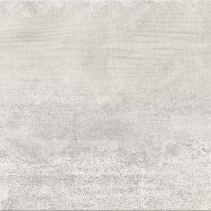 HARMONY WHITE 297X598 scaled