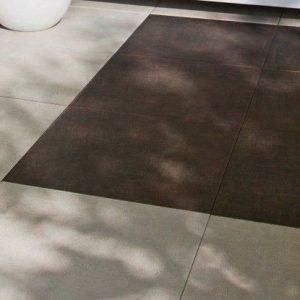 Herber dark Grey 42z42 pic 2