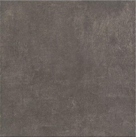 Herber dark Grey 42z42