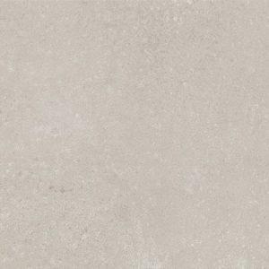 Innova Grey scaled