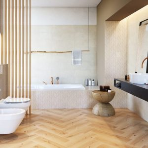 MANZILA bathroom mp small scaled
